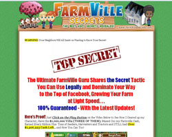 FarmVilleSecrets.jpg